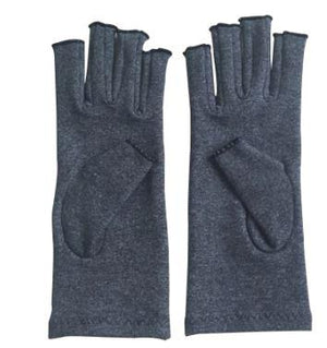 Arthritis Relief Gloves | Personal Care - Arthritis Relief Gloves (Pair)