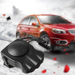Car Heater | Car Accessories - Porta Heat Defogger