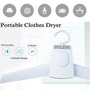 Drying Hanger | Home Accessories - Drying Hanger