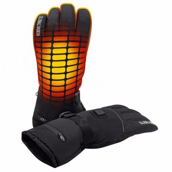 Gloves | Personal Care - Electric Heated Gloves