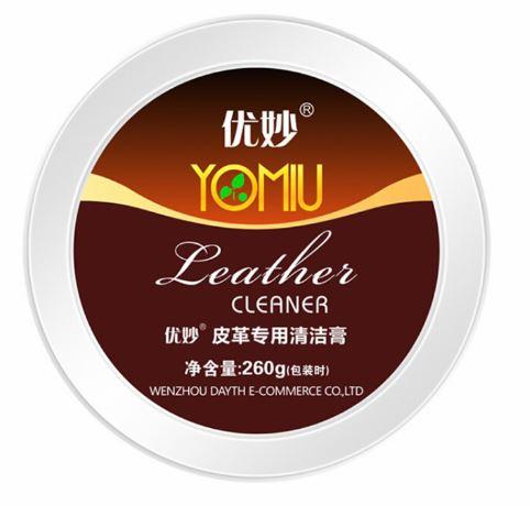 Leather Cleaner | Home Accessories - Multi-function Leather Refurbishing Agent