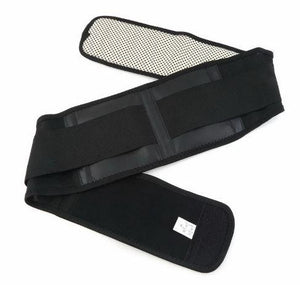 Magnetic Back Support | Personal Accessories - Magnetic Therapy Back Support