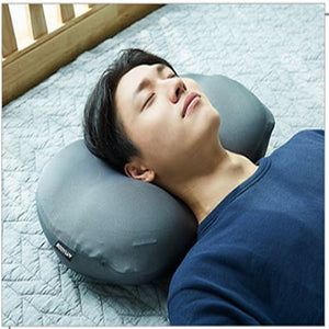 Pillow | Home Accessories - Micro Airballs Washable Pillow
