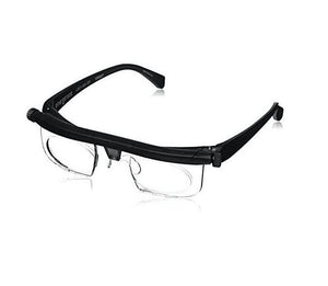 Prescription Glasses | Personal Care - Adjustable Prescription Glasses