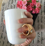 Proposal Ring | Home Accessories - Proposal Ring