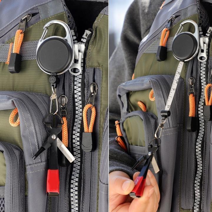 Quick Knot Fishing Tool | Home Accessories - Quick Knot Fishing Tool (Tie Knots In Seconds)