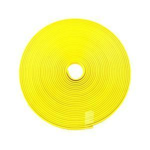 Wheel Rim Protector | Car Accessories - Wheel Rim Protector (8M)