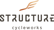 StructureCycles