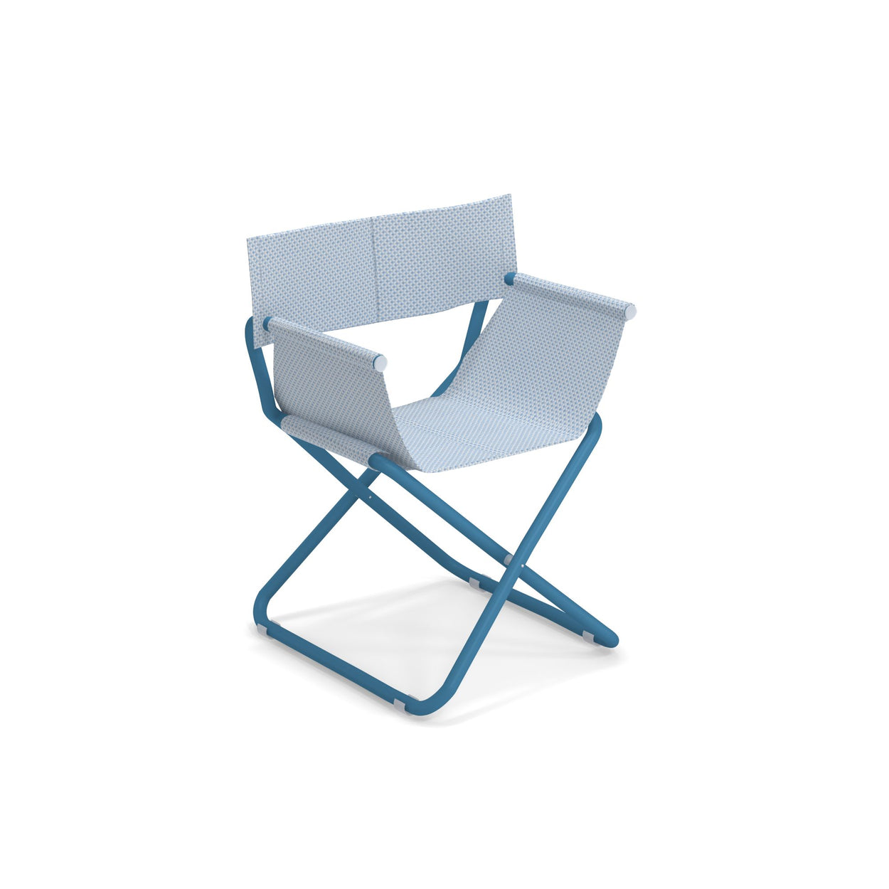Snooze folding armchair