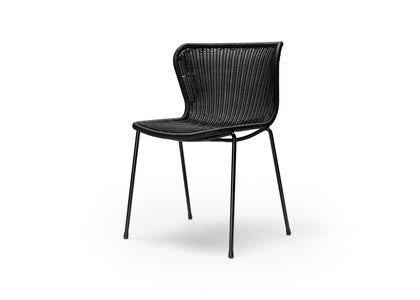 C603 chair outdoor