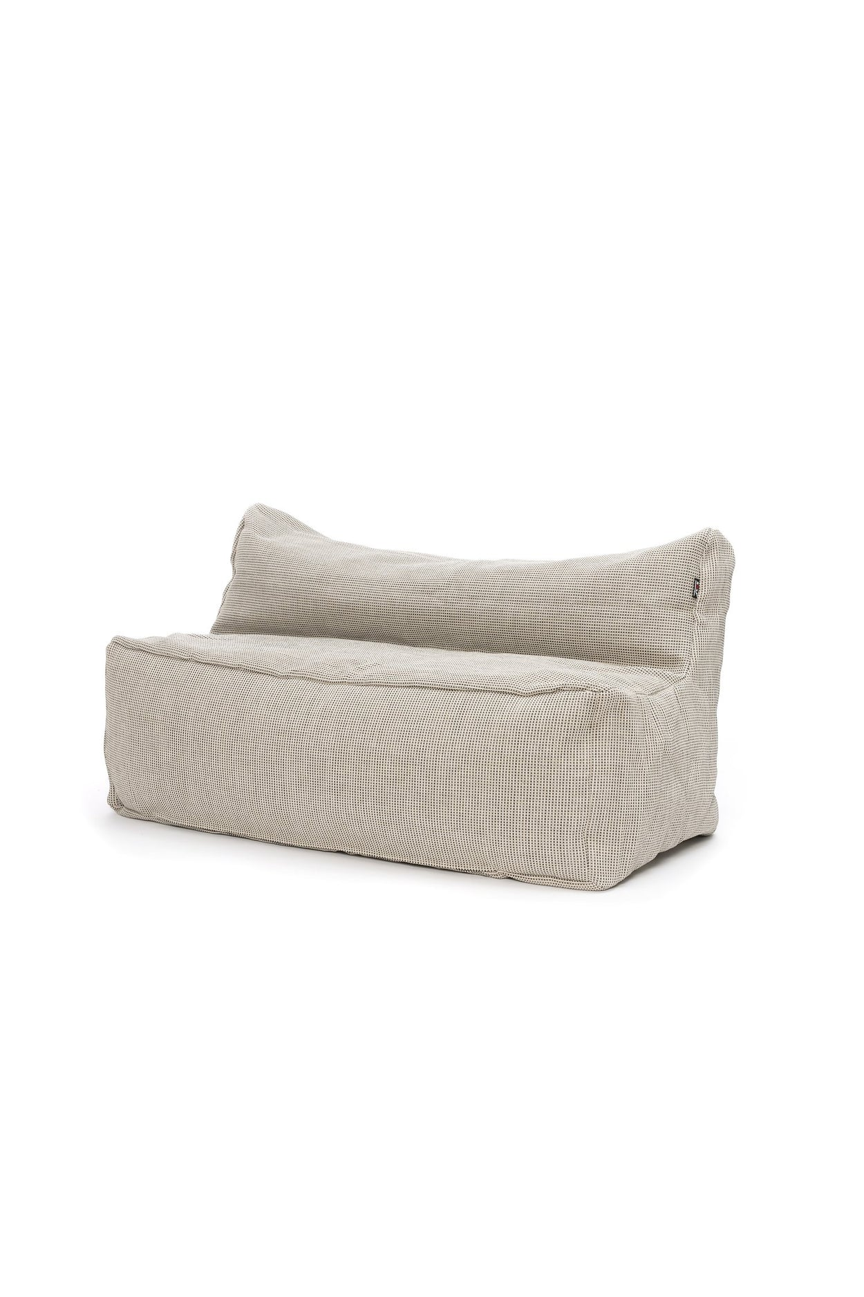 Love Seat out/indoor