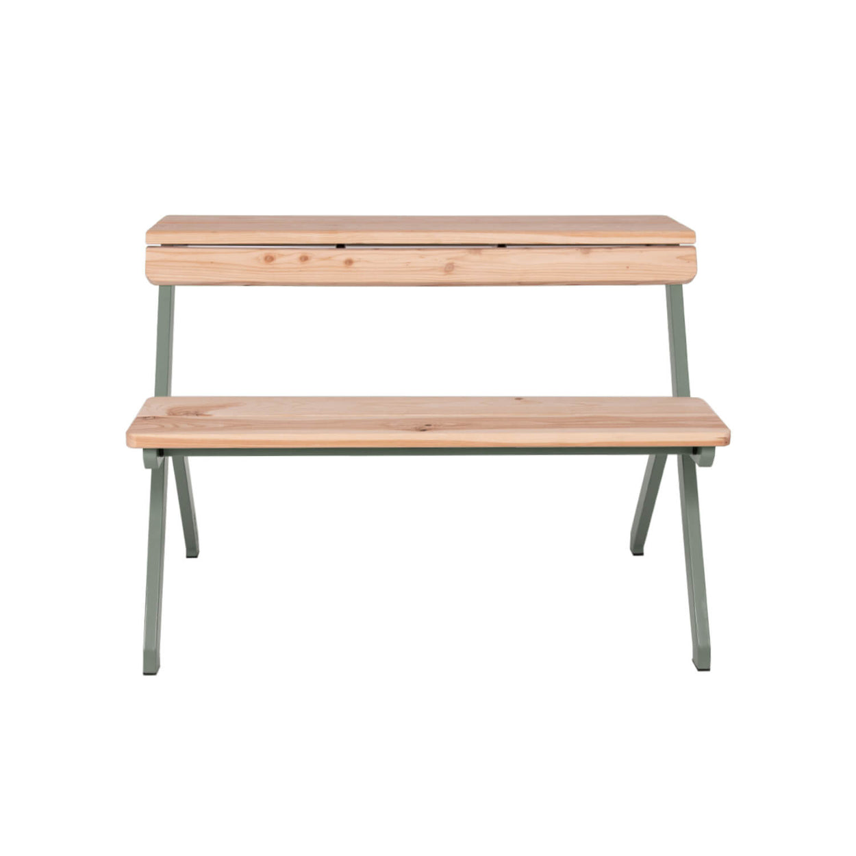 Tablebench