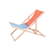 Beach chair weltevree