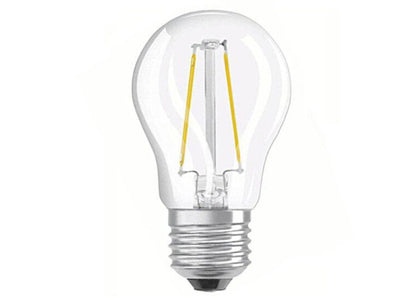 Led lampen Set van 8