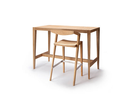 Urban high table