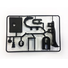 Mailbox Door Latch Kit