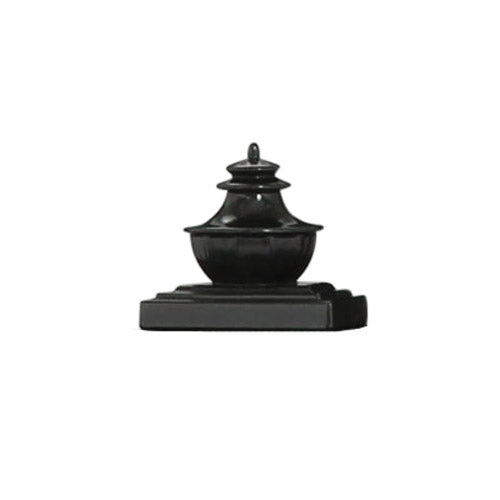 Decorative Top Finial