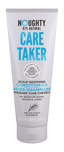 Care Taker Conditioner - Noughty