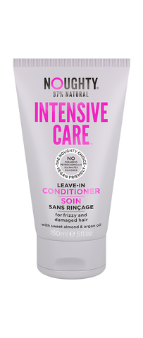 Intensive Care Leave In Conditioner