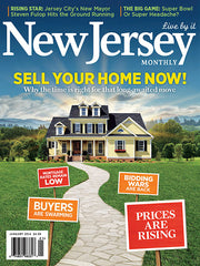 January 2014: Sell Your Home Now!