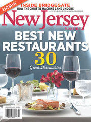 February 2016 - Best Restaurants