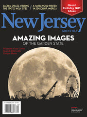 December 2018: Amazing Images of the Garden State