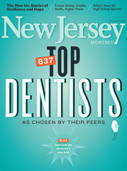 September 2020: Top Dentists & The New Us