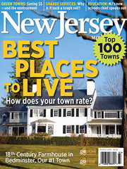March 2010: Best Places to Live