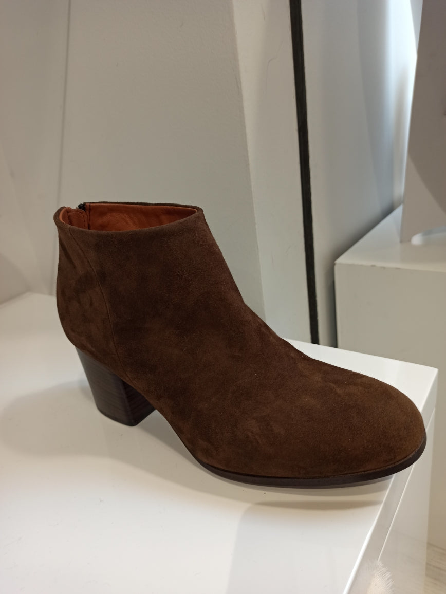 pantanetti collection chaussures hiver boots