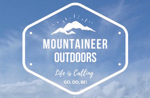Mountaineer Outdoors