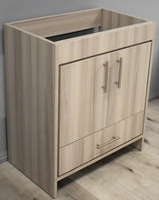 "Load image into Gallery viewer, Volpa USA Rio 30"" Modern Bathroom Vanity MTD-330"