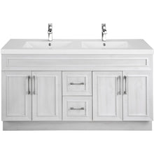 Load image into Gallery viewer, Cutler Kitchen and Bath Classic Vanity - Vanity Connection