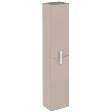 "Load image into Gallery viewer, Eviva Cali 12"" Linen Cabinet EVCB32-12"