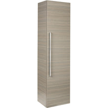 Load image into Gallery viewer, Cutler Kitchen and Bath Silhouette Linen Tower - Vanity Connection