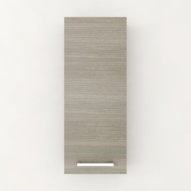 Cutler Kitchen and Bath Silhouette Medicine Cabinet - Vanity Connection