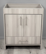 "Load image into Gallery viewer, Volpa USA Rio 36"" Modern Bathroom Vanity MTD-336"