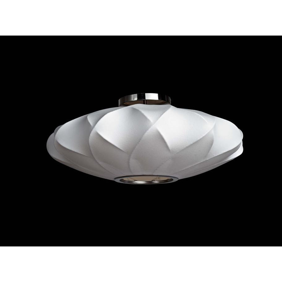 Legion Furniture Ceiling Lamp White LM10604-25 - Vanity Connection
