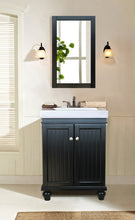 "Load image into Gallery viewer, Legion Furniture 24"" Sink Vanity WLF6028"