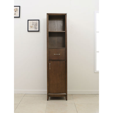 Legion Furniture Antique Coffee Side Cabinet WLF7032