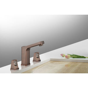 Legion Furniture UPC Faucet with Drain ZY1003 - Vanity Connection