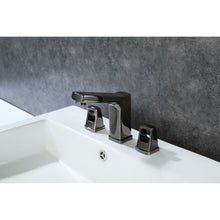 Load image into Gallery viewer, Legion Furniture UPC Faucet with Drain ZY1003 - Vanity Connection