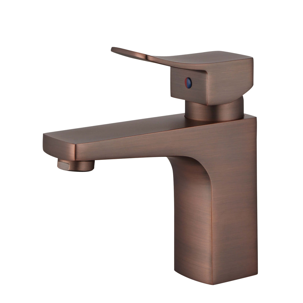 Legion Furniture UPC Faucet with Drain ZY1008 - Vanity Connection