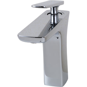 Legion Furniture UPC Faucet with Drain ZY1013 - Vanity Connection
