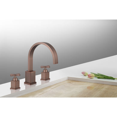 Legion Furniture UPC Faucet with Drain ZY2511 - Vanity Connection