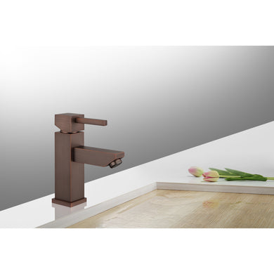 Legion Furniture UPC Faucet with Drain ZY6001 - Vanity Connection