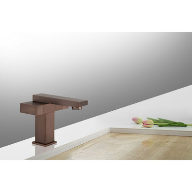Legion Furniture UPC Faucet with Drain ZY6051 - Vanity Connection