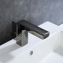 Load image into Gallery viewer, Legion Furniture UPC Faucet with Drain ZY6053 - Vanity Connection