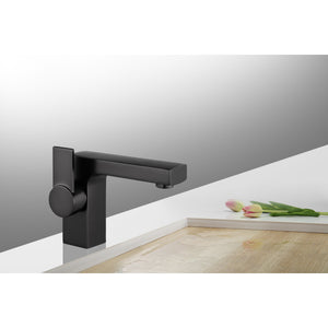 Legion Furniture UPC Faucet with Drain ZY6053 - Vanity Connection