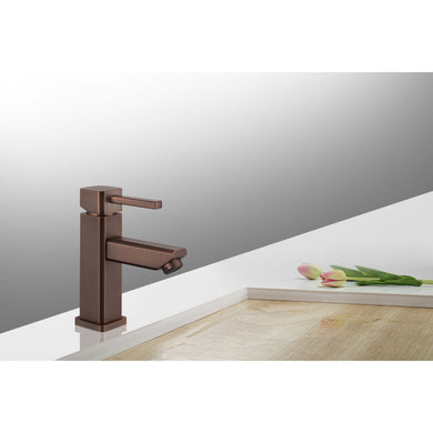 Legion Furniture UPC Faucet with Drain ZY6301 - Vanity Connection