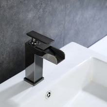 Load image into Gallery viewer, Legion Furniture UPC Faucet with Drain ZY8001 - Vanity Connection